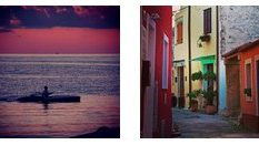 3 Colours of Istria