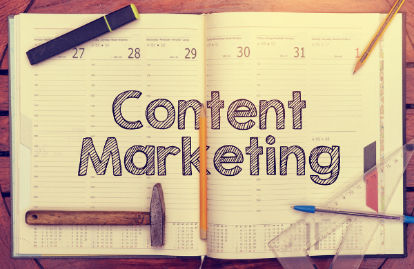 content-marketing-strategija