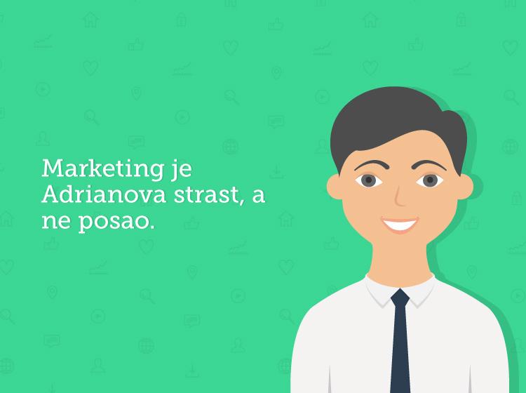 digitalne_persone_na_facebooku-adrian