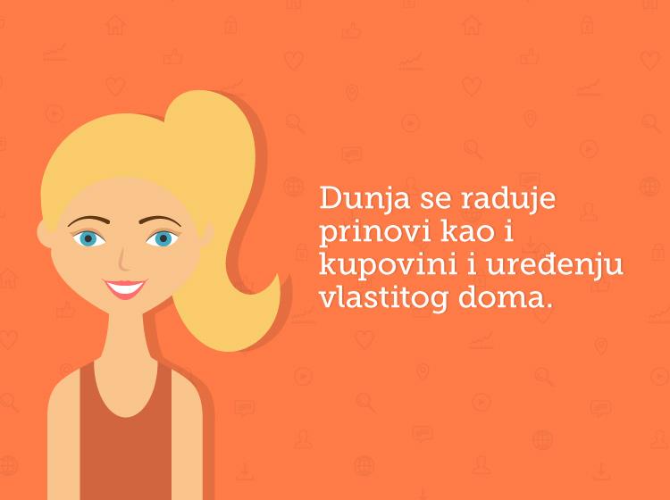 digitalne_persone_na_facebooku-dunja2