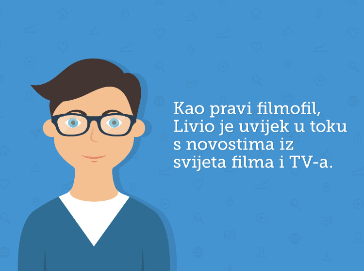 digitalne_persone_na_facebooku-livio