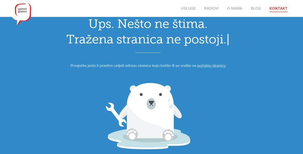 jasno_i_glasno-404-page