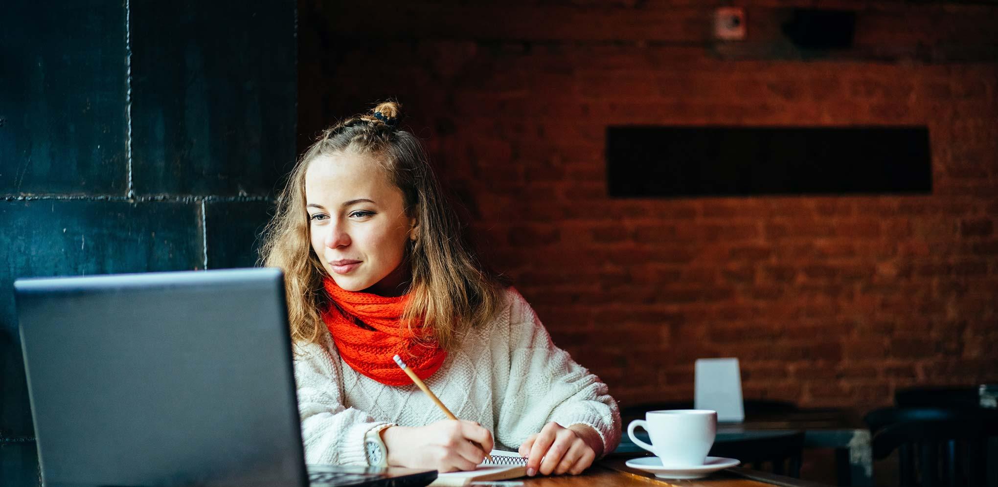 upoznavanje web stranica dobra ideja